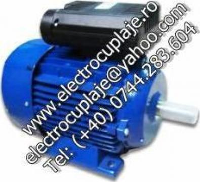 Motor monofazat 1.84 Kw, 2820 rot/min de la Electrofrane