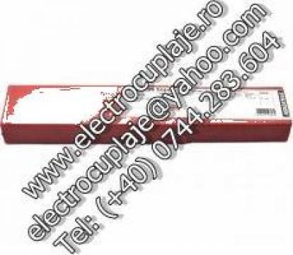 Electrozi fonta 2.5X300 mm AS Pik-65