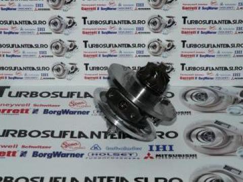 Turbosuflanta Fiat Punto 1,3L D de la Fcc Turbo Srl