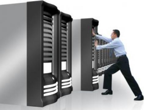 Servicii conversii tipare digitale confectii de la Cortex Trade & Services