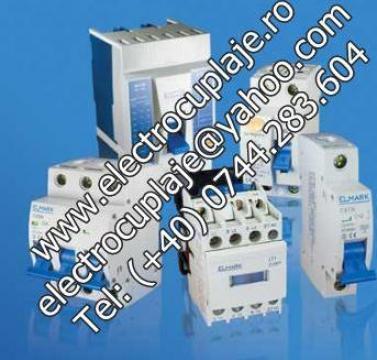 Intrerupator automat Usol Elmark de la Electrotools