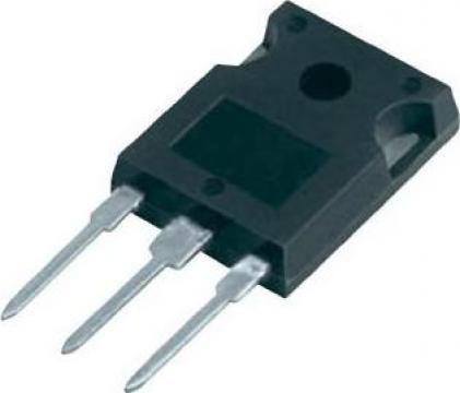 Tranzistor unipolar IRFP 048NPBF de la Redresoare Srl