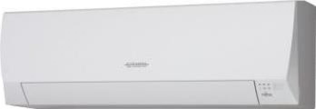 Aparat aer conditionat Fujitsu 9000 btu/h de la Clima Design Srl.