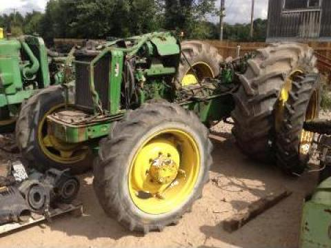 Piese dezmembrari Tractor John Deere 6320 de la Grup Utilaje Srl