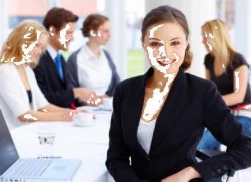Evidenta contabila, salarizare si consultanta de la Bv Soft Conta Office Srl