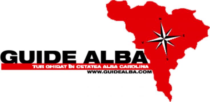 Tur ghidat Cetatea Alba