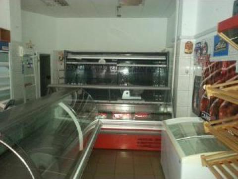 Camere frigorifice Costam, Frigomatic de la