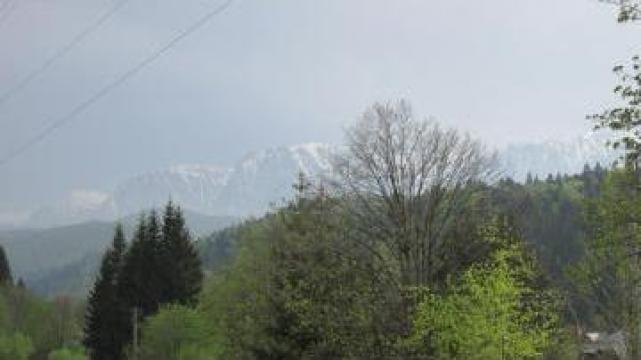 Sejur 7 zile - Tabara de vara la munte Valea Prahovei de la Romania Turistica Srl
