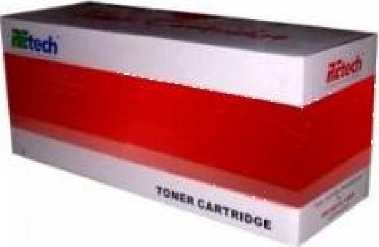 Toner compatibil HP CB435A, CB436A, CE285A, 2.000 pag de la Total Pc Distribution Srl