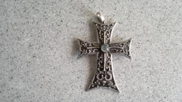 Bijuterii argint de la