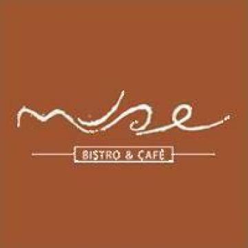 Servicii restaurant Muse Bistro