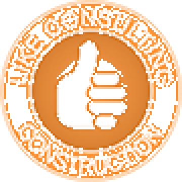 Certificat energetic de la Like Consulting