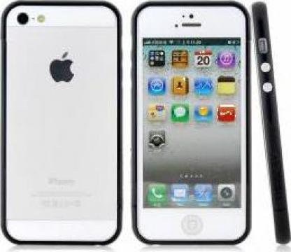 Huse telefoane mobile de la Pfa Stanciu G Emanuel