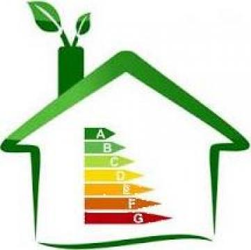 Audit si certificat energetic de la Carpati Group Geo Topo Energetic