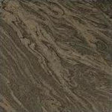 Granit Juparana Colombo de la Geo & Vlad Com Srl