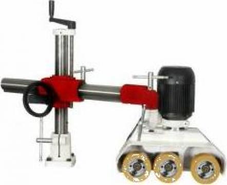 Dispozitiv de avans mecanic Winter Feedmax 34-8