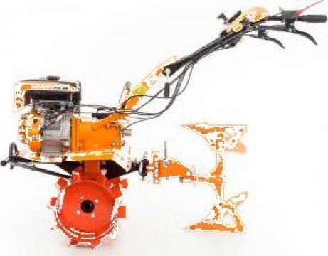 Motosapatoare Ruris 751KS de la Electrotools Srl