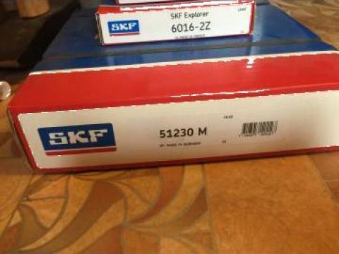 Rulment 51230 M SKF de la Baza Tehnica Alfa Srl