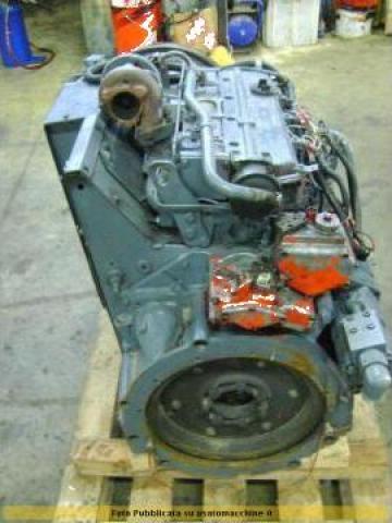 Motor Deutz BF4M1012 de la Instalatii Si Echipamente Srl