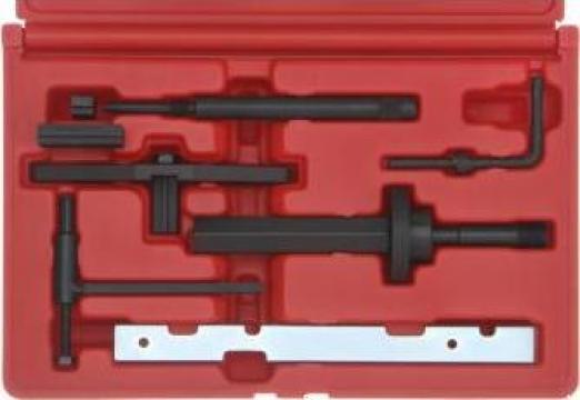 Set fixare distributie Ford 1.8 TDDi / TDCi. ZR-36ETTS29 de la Zimber Tools
