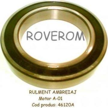 Rulment ambreiaj motor A-01 de la Roverom Srl