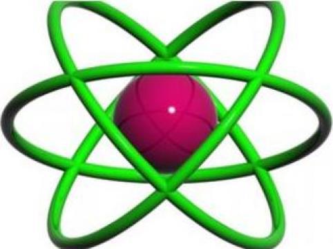 Acid formic pur