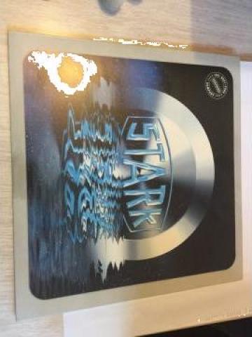 Disc de taiere metal Stark 350x2,5x32, Z=280 Special OV de la Baza Tehnica Alfa Srl