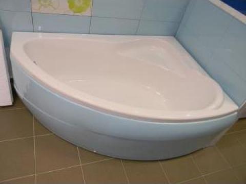 Cada baie colt 150x100