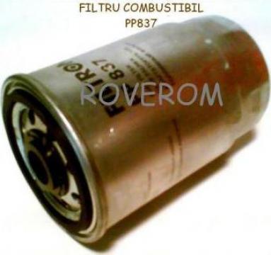 Filtru motorina Komatsu, Massey Ferguson, Case IH, JCB de la Roverom Srl
