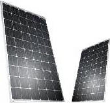 Kit fotovoltaic de la Palagio System Group