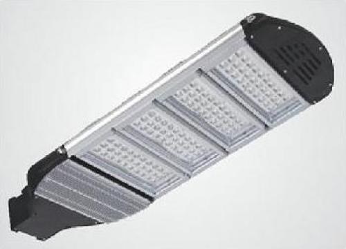Corp iluminat stradal LED PLG6 de la Palagio System Group