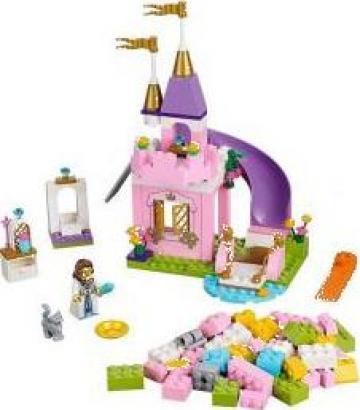 Joc Lego Duplo - Castelul printesei de la Bujorino Decor Srl
