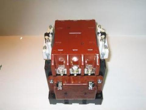 Contactor electric RG 63A de la Electrofrane