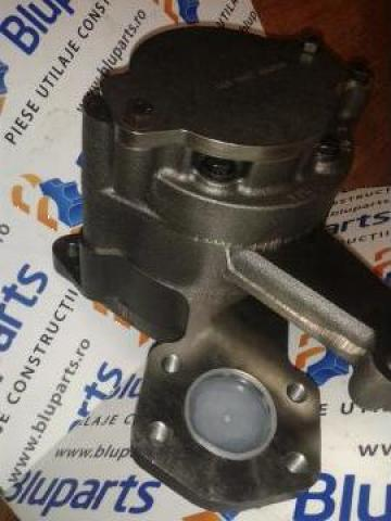 Pompa de injectie buldozer Caterpilar D6 de la Blumaq Ro Srl