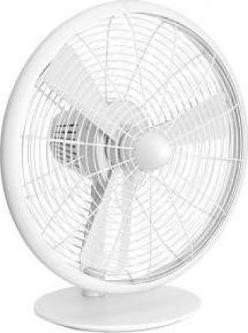 Ventilator masa