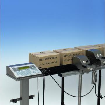 Imprimanta EBS 1500