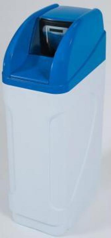 Statie de dedurizare Water Ecosoft 0.8