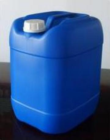 Acid fosforic 85% canistra 30 Kg/ IBC 1,5 To