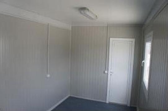 Container dormitor Estpoint de la Estpoint SRL