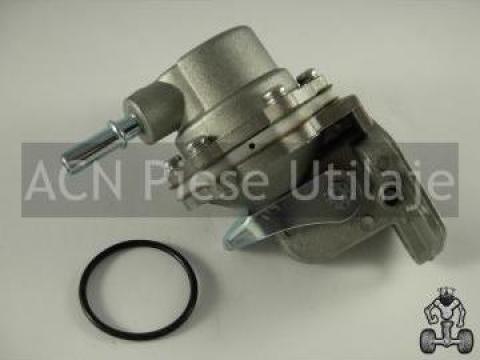 Pompa de alimentare miniincarcator JCB 330 de la ACN Piese Utilaje
