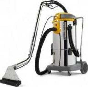 Aspirator injectie extractie 21i de la Cleaning Group Europe