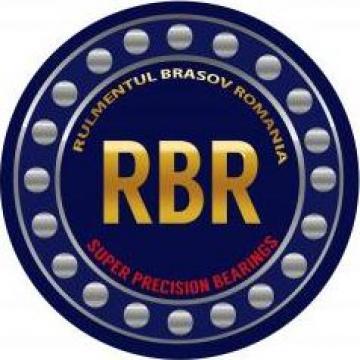 Rulmenti auto, agricoli, industriali de la RBR Bearings Factory S.r.l