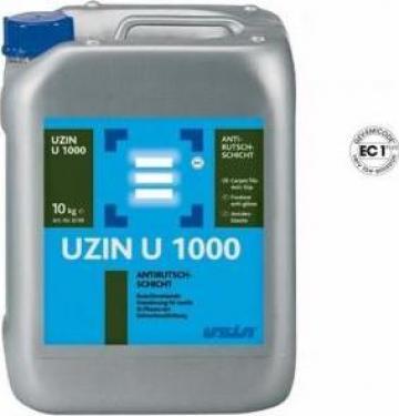 Adeziv de fixare antialunecare Uzin U 1000