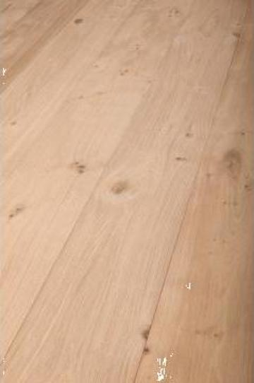 Dusumea stejar classic