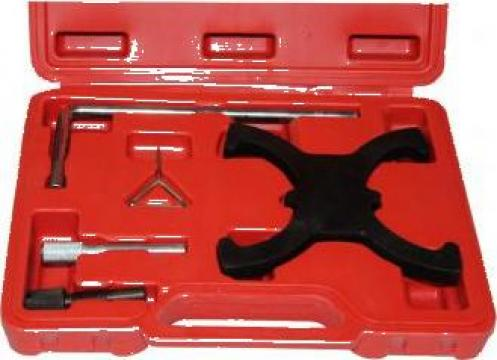 Set fixare distributie Ford Focus, Cmax -ZT-04533 de la Zimber Tools