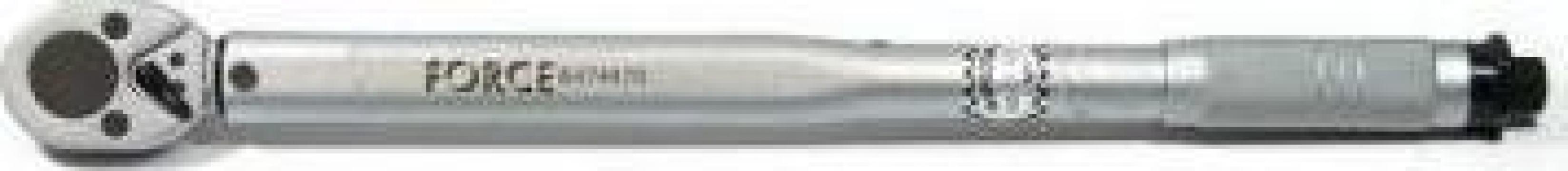 "Cheie dinamometrica 1/2"" 40-210 Nm"