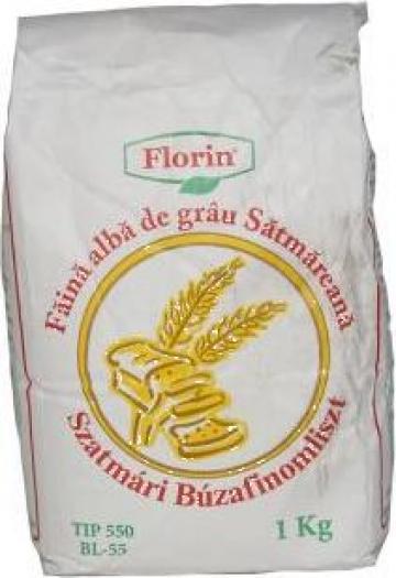 Faina Florin 1 kg
