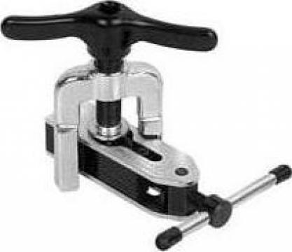 Aparat automat de bordurat tevi 1104-012 de la Nascom Invest