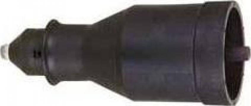 Cleste nituit profesional-rapid 1967-011 de la Nascom Invest