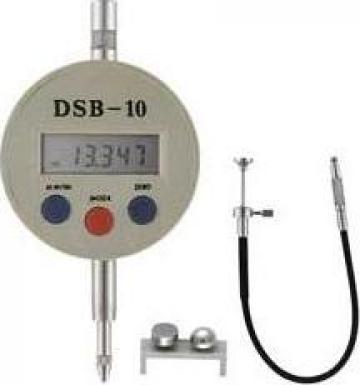 Comparator digital Maxima-Digimax 5515-122 de la Nascom Invest